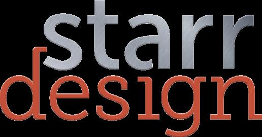 SD_logo-color